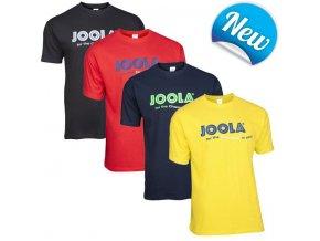 Joola - Promo