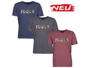 Joola - Urban