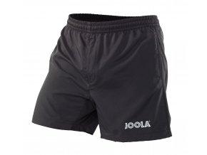 Joola - Maco
