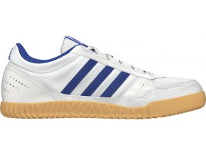 Adidas - Rocco Giangi