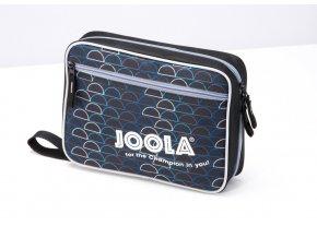 Joola - Příruční taštička