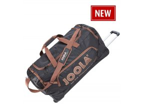 80110 rollbag new