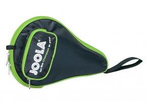 Joola - Pocket