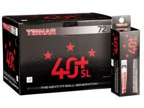 teaser 3star 40 sl pack