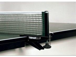 Tibhar - Clip