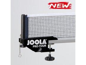 Joola - PRO TOUR