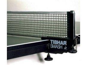 Tibhar - Smash