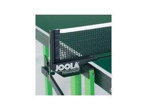 Joola - Pernament