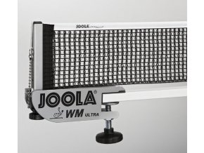 Joola - WM Ultra
