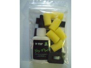 TSP - Bio Fix 37ml