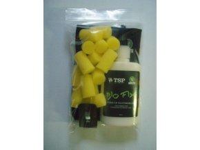 TSP - Bio Fix 90ml