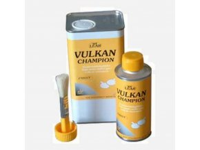 Lear - Vulkan Champion First 1000ml