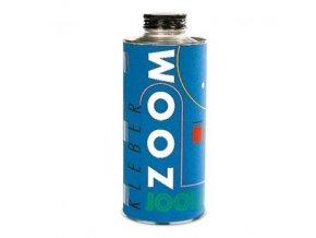 Joola - ZOOM 1000 ml