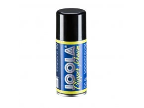 Joola - Clipper Foam (pěna 100ml)