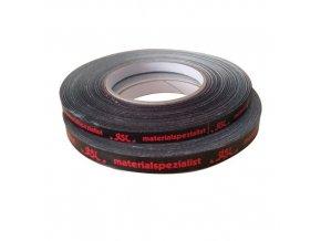 Der Materialspezialist - páska na hranu pálky - 0,5m