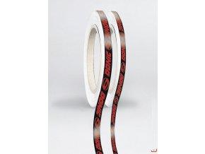 Donic - páska na hranu pálky - 0,5m