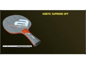 Kinetic Supreme OFF