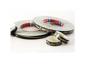 Xiom - páska na hranu pálky - 50m