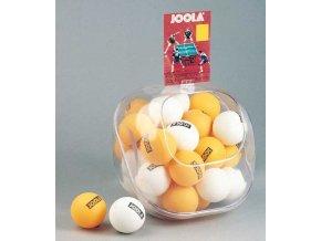 Joola - ELEFANT 30 míčků