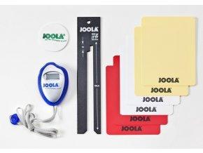 Joola - měrka na síťku