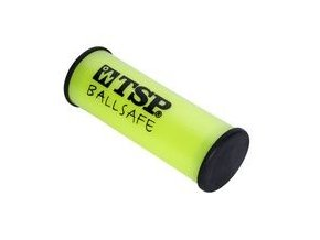 TSP - pouzdro na míčky (3ks)