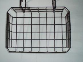 Donic - závěsný košík ke stolu