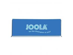 Joola - ohrádka 233