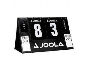 Joola - počítadlo STANDART