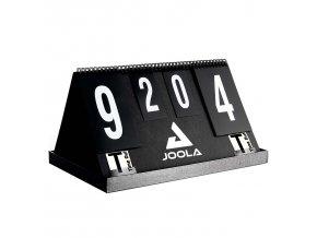 Joola - počítadlo POINTER
