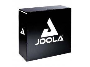 Joola - stolek pro rozhodčí