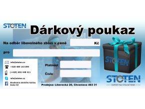 darkovypoukaz4