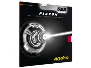 Andro - Plaxon 525