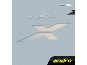 Andro - Roxon 330