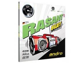 Andro - Rasant Beat