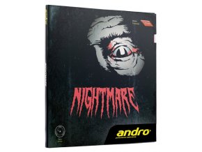 VP Nightmare 72 dpi rgb