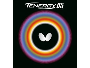 butterfly belaege tenergy 05