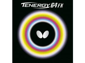 butterfly belaege tenergy 64 fx