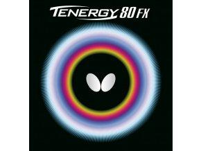 butterfly belaege tenergy 80 fx