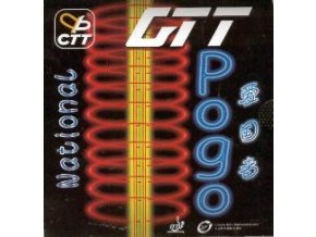 CTT - Pogo National
