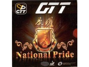 CTT - PRIDE