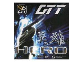 CTT - HERO