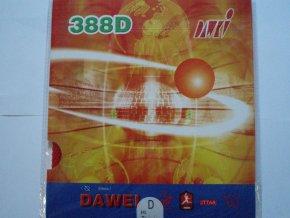 Dawei - 388 D