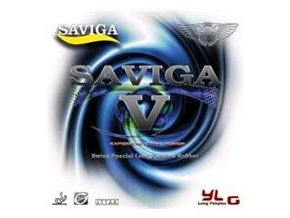 Dawei - Saviga V