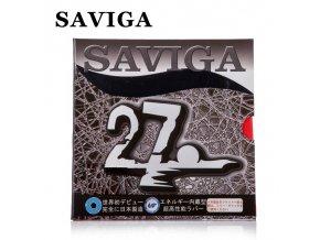 Dawei - Saviga No.27