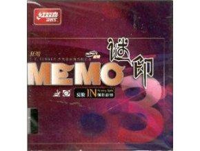 DHS - Memo 3