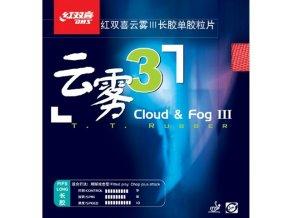 DHS - Cloud&Fog III