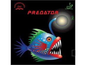 Der Materialspezialist - Predator