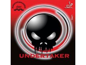 Der Materialspezialist - Undertaker