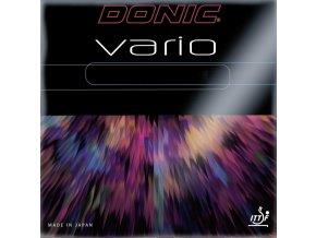 Donic - Vario
