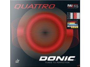 donic quattro 20121106 1180716208